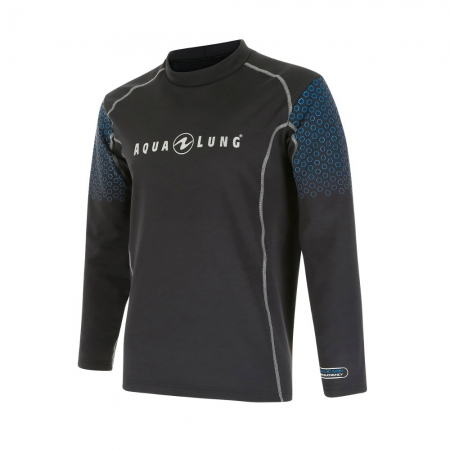 Top Ceramiqskin Long sleeve +Mute