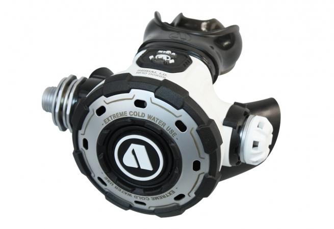 MTX-RC DIN300 +Erogatori