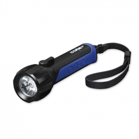 COMET TORCIA LED +Illuminatori e torce