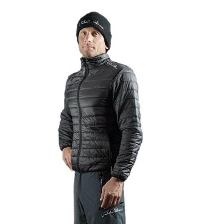 Piumino ultralight 60gr +Abbigliamento e  accessori