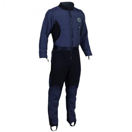 SOTTOMUTA MKII IN POLAR FLEECE +Abbigliamento e  accessori