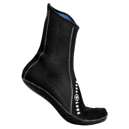 Ergo socks Calzari 3mm +Calzari